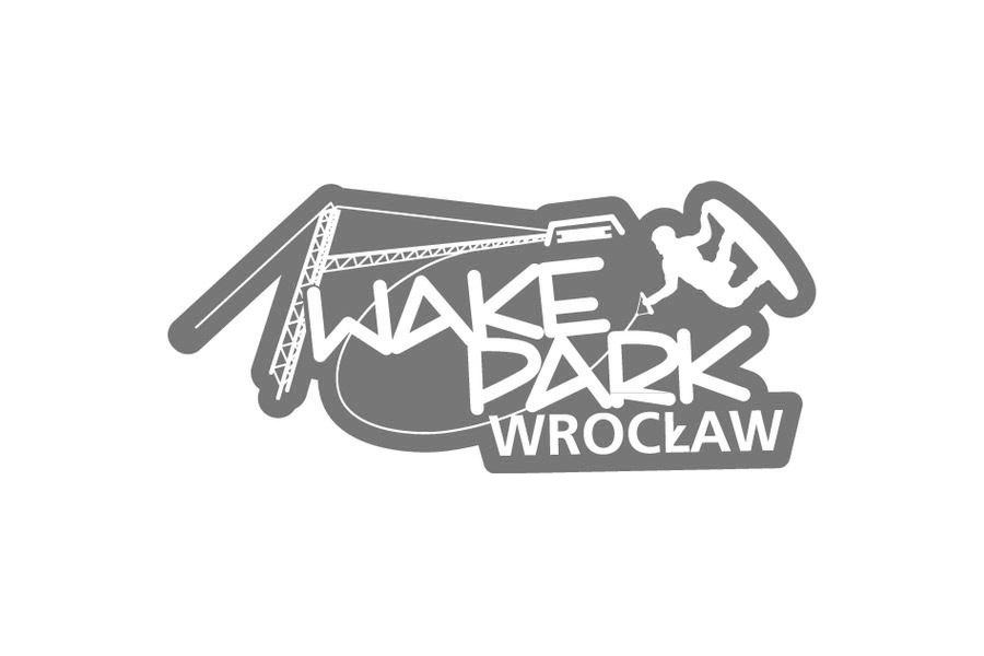 Wakepark Wrocław harmonogram pracy online
