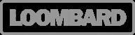 Loombard rejestracja czasu pracy