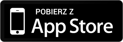 Grafik pracy app store