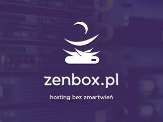 Zenbox RCP online
