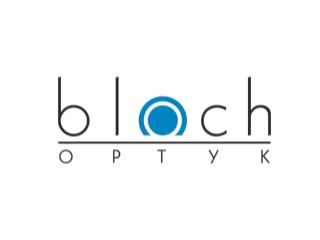 Bloch optyk harmonogram pracy online