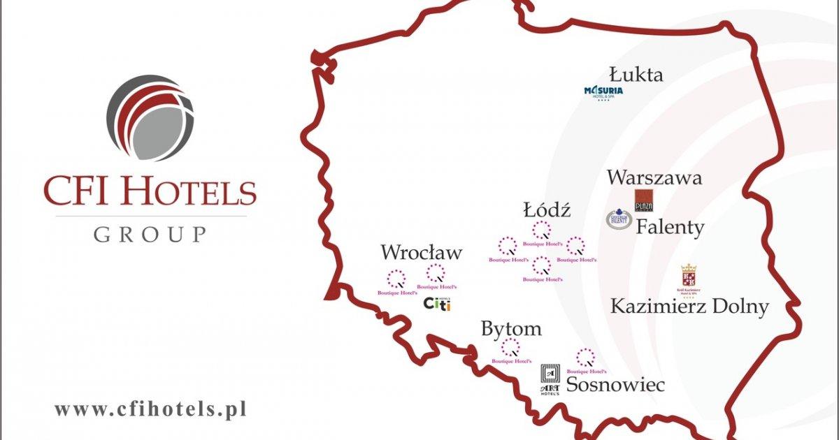 Król Kazimierz lista obecności