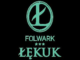Folwark Łękuk grafik pracy online