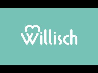 Willisch grafik pracy online