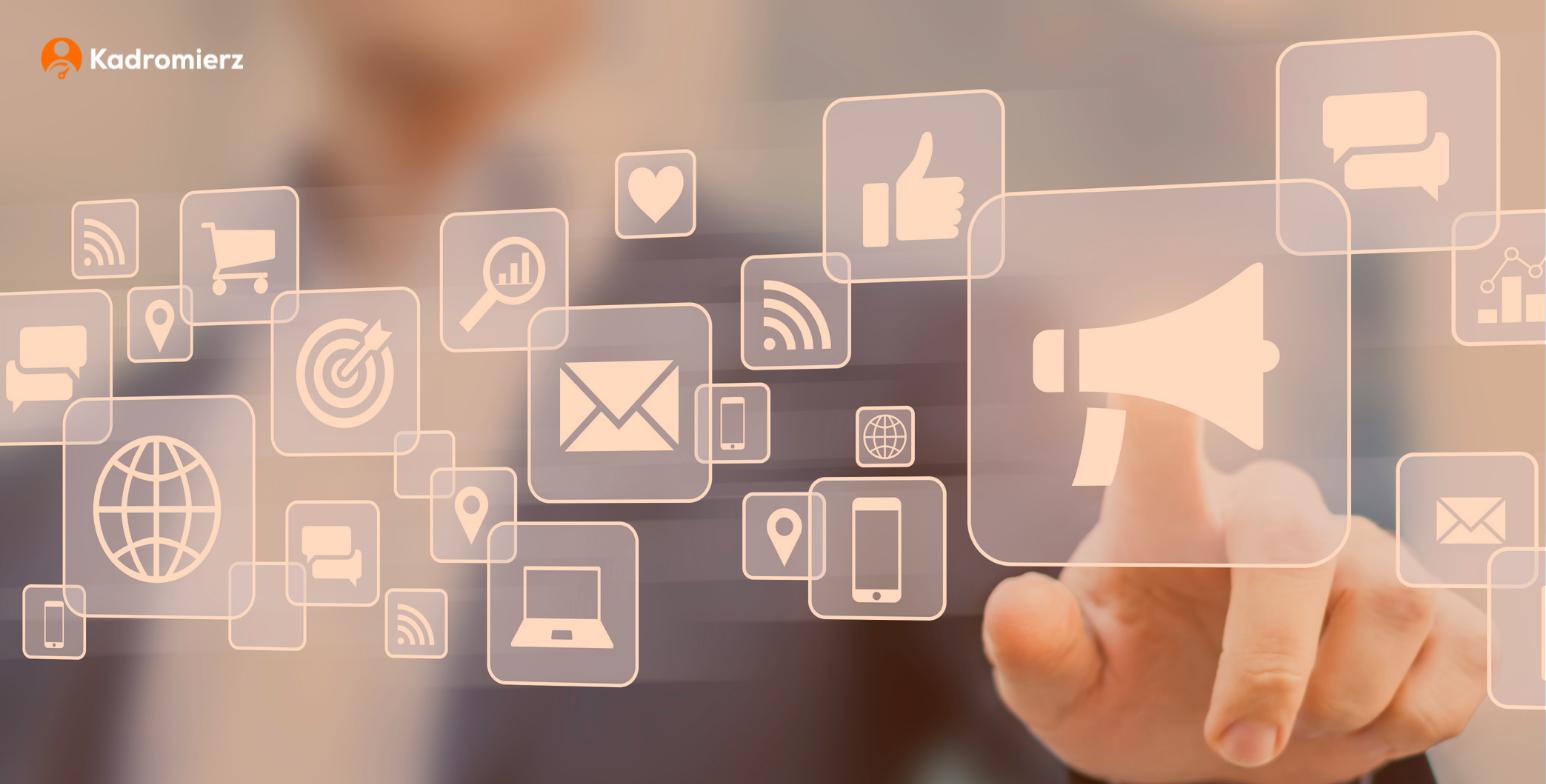 Efektywna reklama Twojego biznesu w Internecie