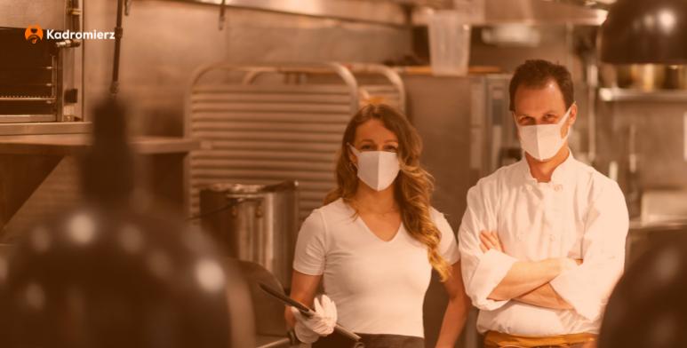 zarzadzanie personelem gastronomia