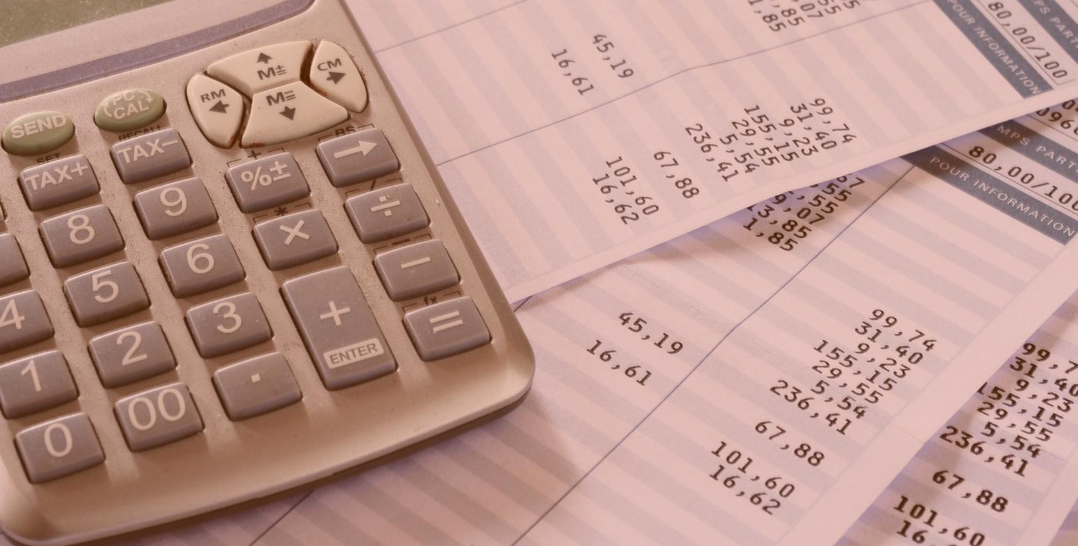 lista płac dokumenty kalkulator